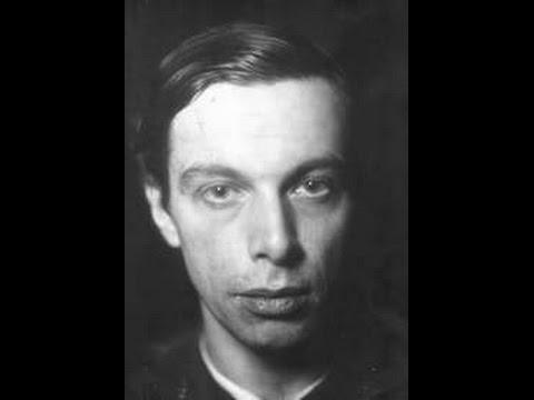 Ernst Ludwig Kirchner 1880–1938 German expressionist