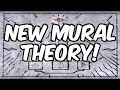 NEW MURAL THEORY! (GTA 5: Chiliad Mystery)