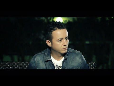 Nicolae Guta si Blondu de la Timisoara - LACRIMI ASCUNSE (VIDEOCLIP HD) 2014