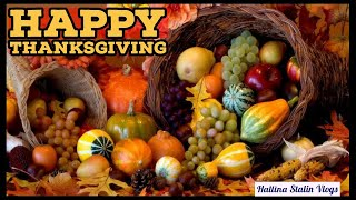 Happy Thanksgiving | Thanksgiving wishes for friends | Thanksgiving 2020 | Thanksgiving