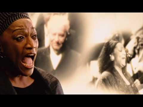 Jessye Norman - A Portrait - Dove Sono (Mozart)