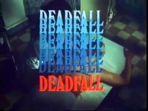 Deadfall (1968) Theatrical Trailer