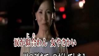 浅田あつこ - 大阪おばけ