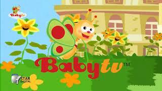 Video Baby Tv Promo Revised download MP3, 3GP, MP4, WEBM, AVI, FLV Juli 2018