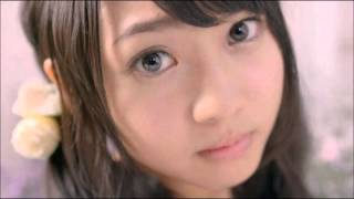 """木崎ゆりあがマジすか学園で嫌なこと【AKB48】 """"関連動画 【衝撃】 AKB4..."""
