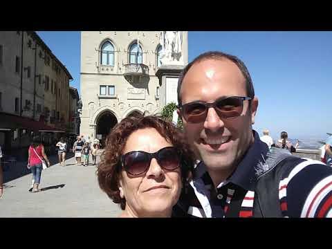 San Marino Tra Medioevo ed Armi