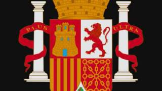 National Anthem of the 2nd Spanish Republic (1931-1939) | Segunda República