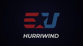 SPL Player Spotlight: Hurriwind (eUnited)