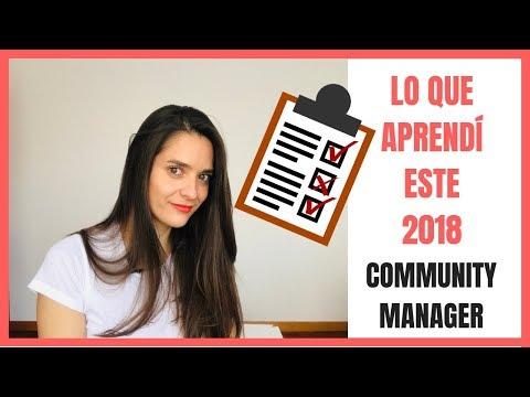 aprendizajes-de-un-community-manager