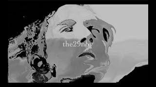 THE29NOV Podcast #39