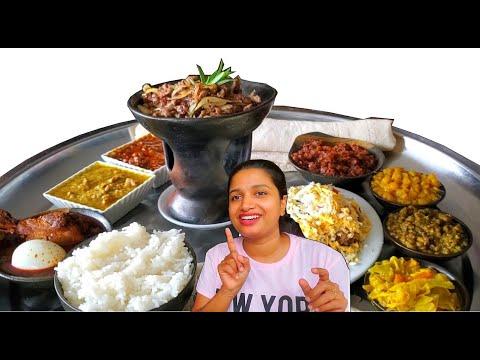 ആദ്യമായി African Food കഴിച്ചപ്പോൾ | Malayalam vlog