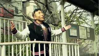 446 & SHINGO★西成 / 「生きる」っていうこと 【MV】