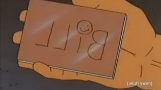 King Of The Hill Tattoos