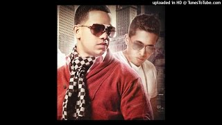 Video De La Ghetto Ft. J Alvarez- Cali Kush (Remixeo) Dj Arman download MP3, 3GP, MP4, WEBM, AVI, FLV Mei 2018