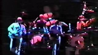 Grateful Dead 6-21-83 Merriweather Post Pavillion Columbia MD