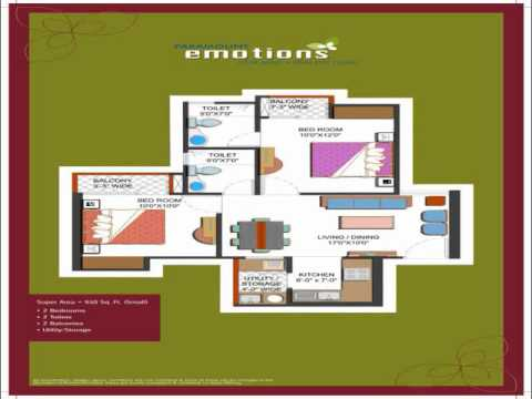 Paramount Emotions Noida Extension Location Map Price List Floor