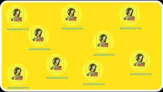 Mtn Free Browsing Trick with Anonytun , free mtn browsing, free
