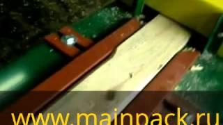 видео Станок для снятия фасок ФС-2