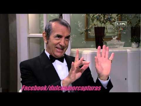 Jorge Sassi en Dulce Amor