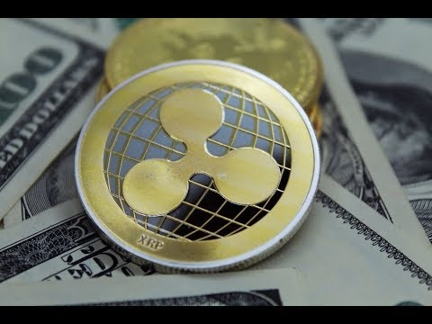 What Would Happen If Everyone Purchased 100 XRP Cryptocurrency Videos on VIRAL CHOP VIDEOS