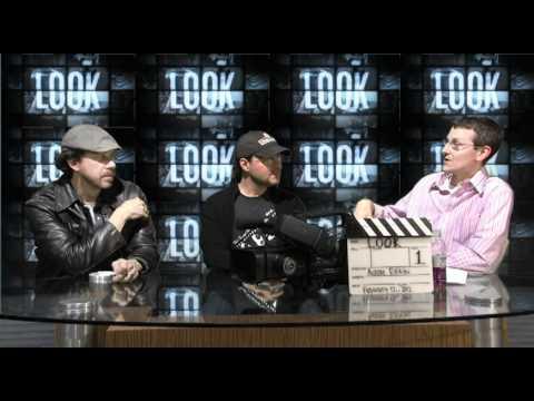 Talking Look with Adam Rifkin, Marcus Giamatti and Brad Wyman