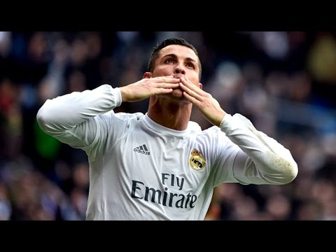 Cristiano Ronaldo ► Warrior Of The Night ◄ Skills & Goals - HD
