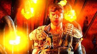 MAD MAX - Wasteland Mission #9 - Torch Them All