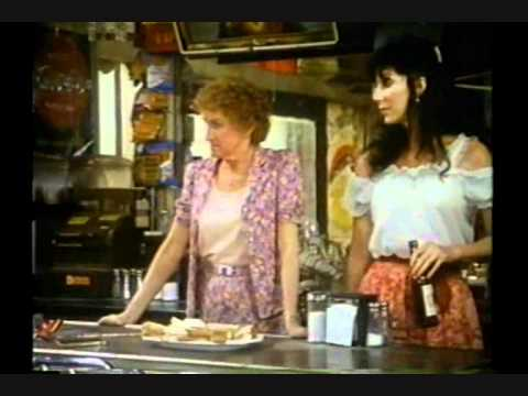 Come Back to the Five and Dime, Jimmy Dean, Jimmy Dean 1982 Part 11