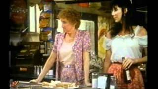 Come Back to the Five and Dime, Jimmy Dean, Jimmy Dean [1982] Part 11
