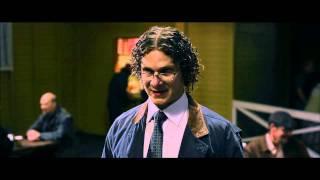 VARES KAIDAN TIEN KULKIJAT Official clip 6 (FULL HD) © Solar Films