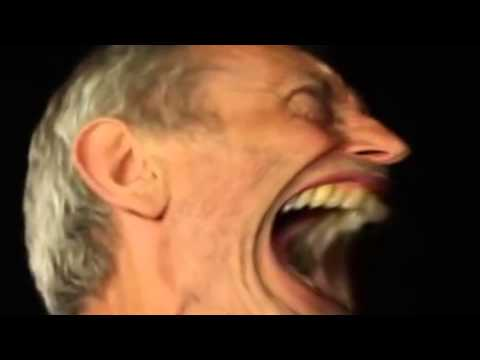 [YTP] Michael Rosen Has Sex With His Mom