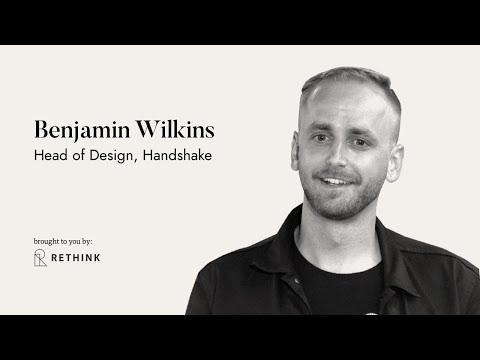 Thinking in Symbols for Universal Design - Benjamin Wilkins, Airbnb