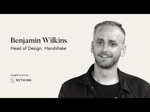 Thinking in Symbols for Universal Design  Benjamin Wilkins, Airbnb