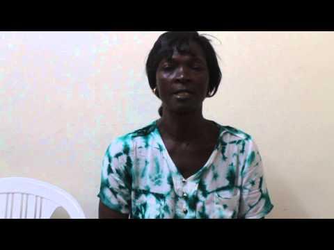 Gabon - victimes de la tyrannie d'Ali Bongo Ondimba vol6