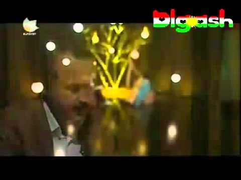 Guldani Shehr   Bast Hama Xarib   Diwani Nali   Bashi 2   YouTube