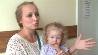 Воткинск, детская вакцинация(, 2013-07-24T11:14:20.000Z)