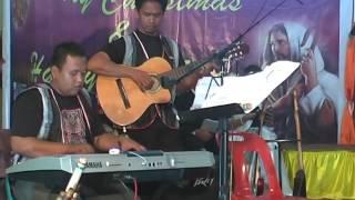 Video Live Bonauli Band ~ O Tuhan Sai Ro Ma Ho Mangurupi Au download MP3, 3GP, MP4, WEBM, AVI, FLV September 2018
