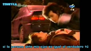 Devil Beside YouOst -Ai Mei de Rainie Yang(sub español)