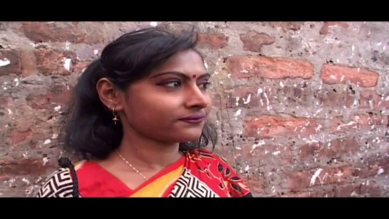 Sex workers real Life 01 Documentary short film - Amban News - YouTube