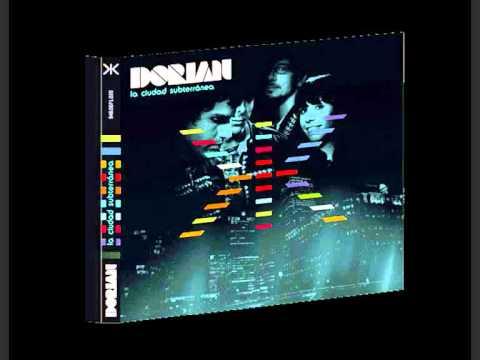 Dorian - Veleros