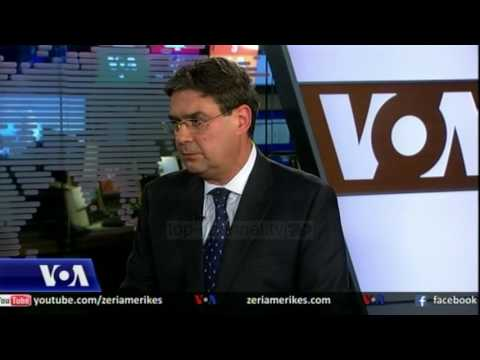 Basha: S'ka zgjedhje pa opozitën - Top Channel Albania - News - Lajme