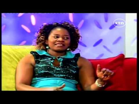 Gospel Singer Gloria Muliro opens up about her divorce on KTN's Tukuza Show: Gospel Singer Gloria Muliro Opens up about her Divorce on KTN's Tukuza Show  Watch KTN Live  http://www.ktnkenya.tv/live Watch KTN News http://www.ktnnews.com Follow us on http://www.twitter.com/ktnkenya Like us on http://www.facebook.com/ktnkenya