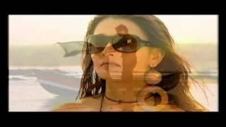 """Tera Shukriya"" / ""Title Track"" - Full Music Video"