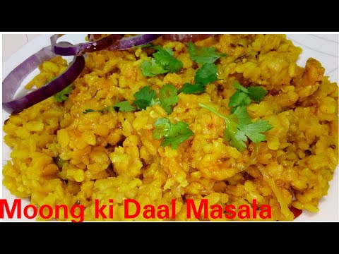 Masala_Daal__by_Kitchen_with_Rehana