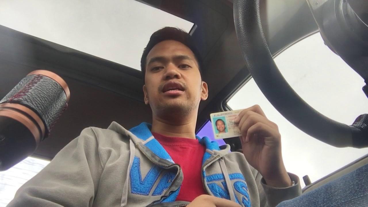 california drivers license renewal fee