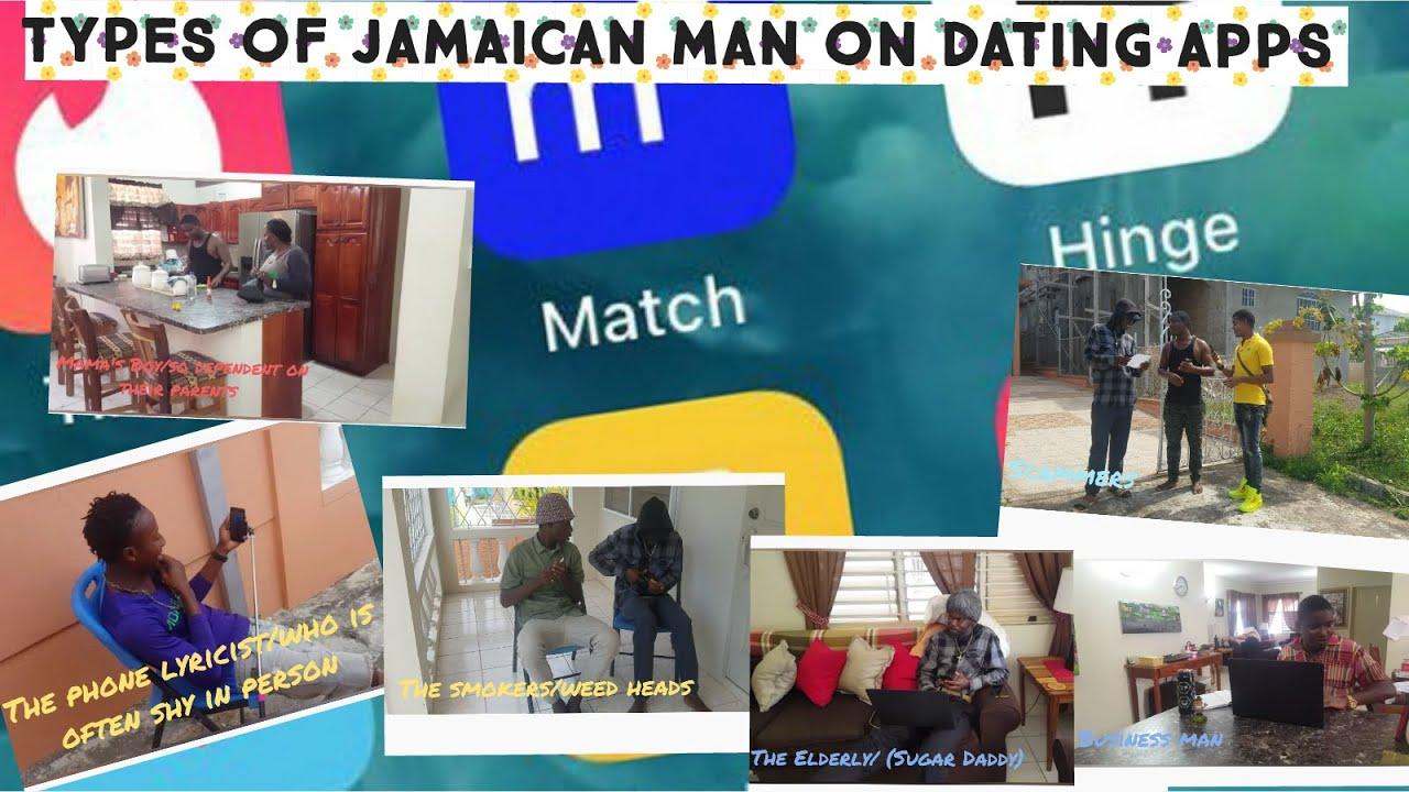 Rasta dating sites