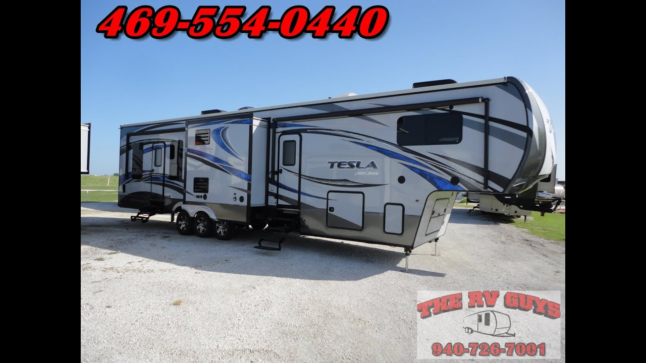Beautiful Motorhomes For Sale, New And PreOwned Motor Homes, RVs For Sale, Buy Apartment Search Engines Httpapartmentremmontcommotorhomesforsalenewandpreownedmotorhomesrvsforsalebuyapartment