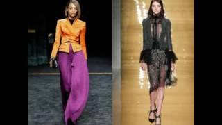 видео Модные женские пиджаки 2018|Мода и стиль