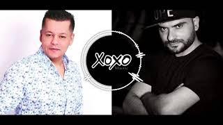 XoXo My Baby Ft M.Ahmeti(officiai video) Resimi