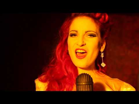 BONSAI KITTEN - Heartcore (official video)